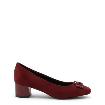 Pantofi cu toc femei Roccobarocco model RBSC1J002