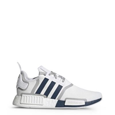 Pantofi sport unisex Adidas model NMD_R1