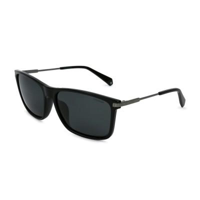 Ochelari de soare barbati Polaroid model PLD2063FS