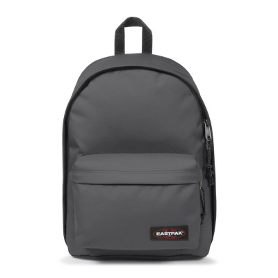 Rucsac unisex Eastpak model OUT-OF-OFFICE