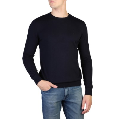 Pulover barbati Calvin Klein model J30J305908