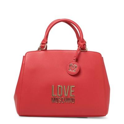 Geanta femei Love Moschino model JC4192PP1DLJ0