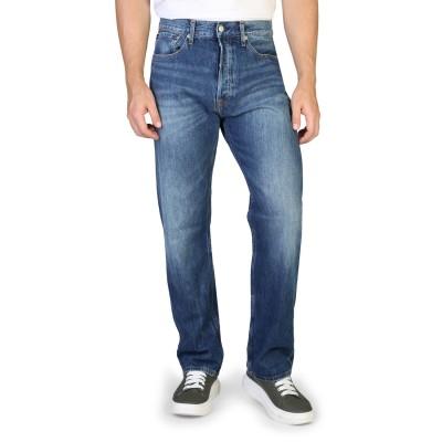 Blugi barbati Calvin Klein model J30J309760