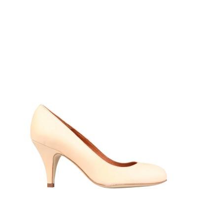 Pantofi cu toc femei Arnaldo Toscani model 7181101