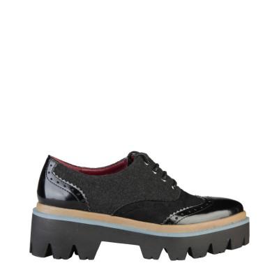 Pantofi femei Ana Lublin model LYDIA