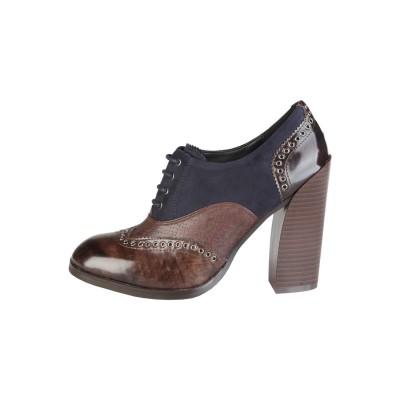 Pantofi femei V 1969 model ARLETTE