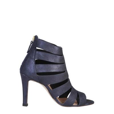 Sandale femei Pierre Cardin model ELEONORE