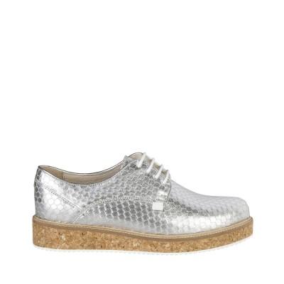 Pantofi sport femei Trussardi model 79S555