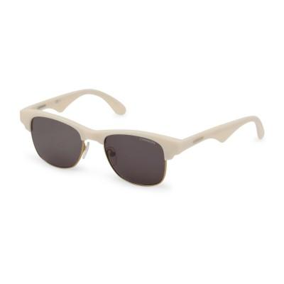 Ochelari de soare unisex Carrera model 6009