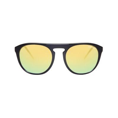 Ochelari de soare barbati Made in Italia model PANTELLERYA