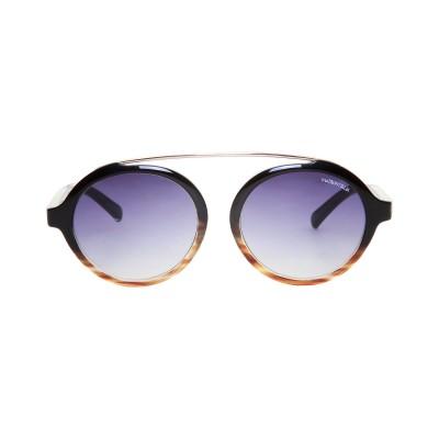 Ochelari de soare unisex Made in Italia model GALLIPOLI