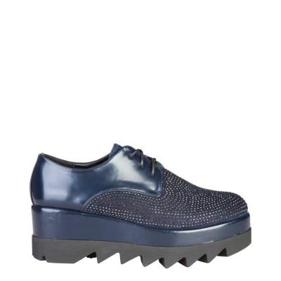 Pantofi femei Ana Lublin model LEILA