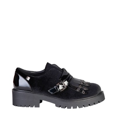 Pantofi femei Laura Biagiotti model 2254