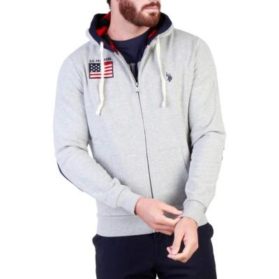 Hanorac barbati U.S. Polo Assn. model 43482_47130