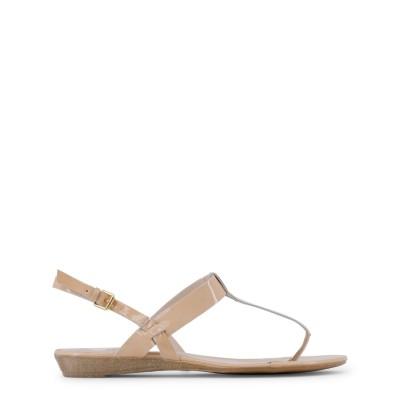 Sandale femei Arnaldo Toscani model 184902