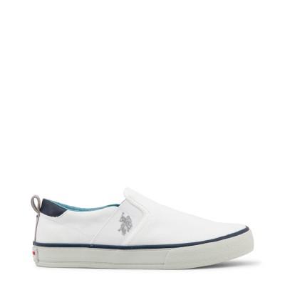 Pantofi sport barbati U.S. Polo Assn. model GALAN4129S8_C1
