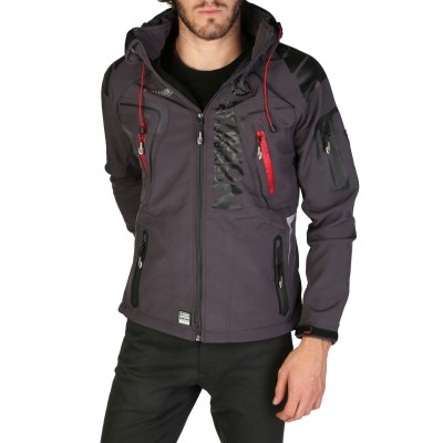 Geaca barbati Geographical Norway model Techno_man