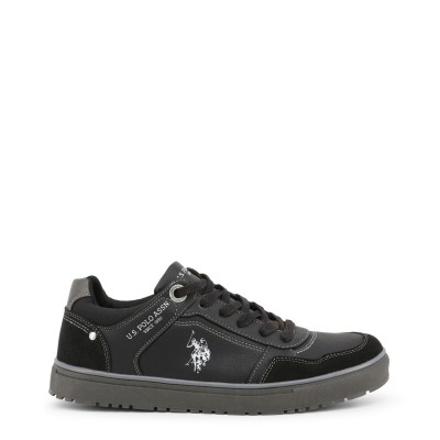 Pantofi sport barbati U.S. Polo Assn. model WALKS4170W8