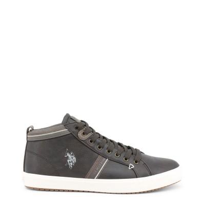 Pantofi sport barbati U.S. Polo Assn. model WOUCK7087W8