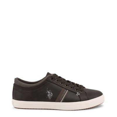 Pantofi sport barbati U.S. Polo Assn. model WOUCK7108W8