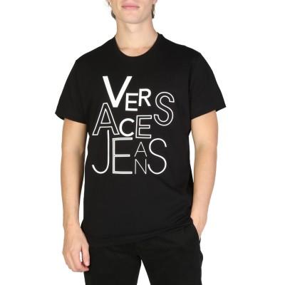 Versace Jeans - B3GSB71G_36609