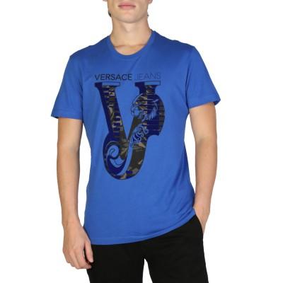 Versace Jeans - B3GSB75C_36591