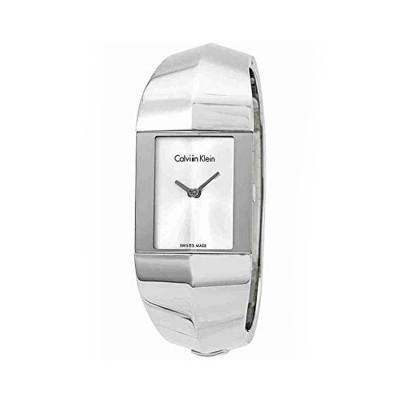Ceas dama Calvin Klein - K7C2S1