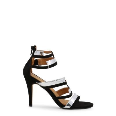 Sandale femei Arnaldo Toscani model 1218017