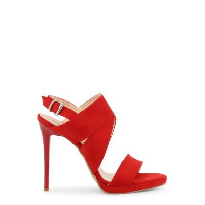 Sandale femei Arnaldo Toscani model 1218021