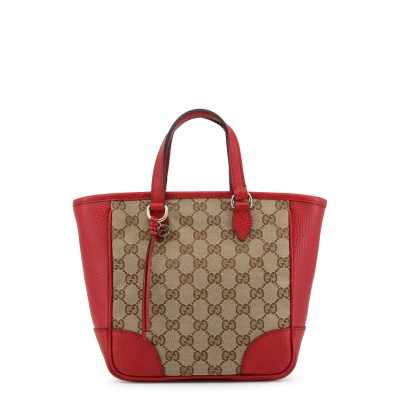 Poseta femei Gucci model 449241_KY9LG