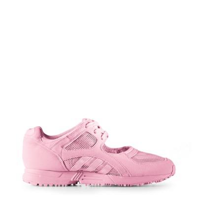 Pantofi sport femei Adidas model EQT_RACING91