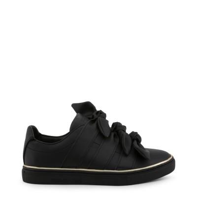 Pantofi sport femei Trussardi model 79A00230