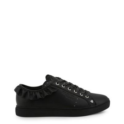 Pantofi sport femei Trussardi model 79A00232