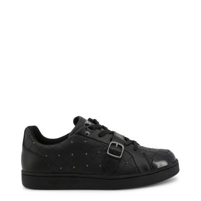 Pantofi sport femei Trussardi model 79A00236