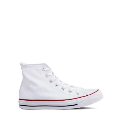 Pantofi sport unisex Converse model M7650