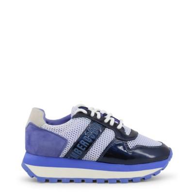Pantofi sport femei Bikkembergs model FEND-ER_2087-MESH