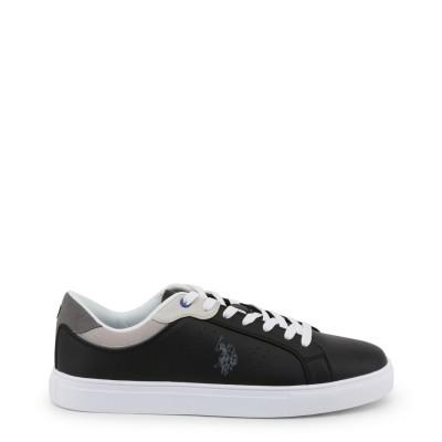 Pantofi sport barbati U.S. Polo Assn. model CURTY4170S9_YH1