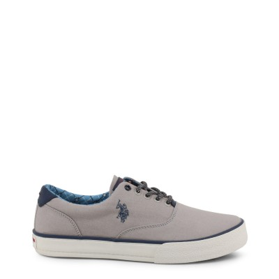 Pantofi sport barbati U.S. Polo Assn. model GALAN4019S9_C1