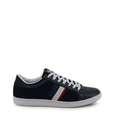 Pantofi sport barbati U.S. Polo Assn. model JARED4052S9_MY1