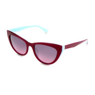 Ochelari de soare femei Calvin Klein model CK5934S
