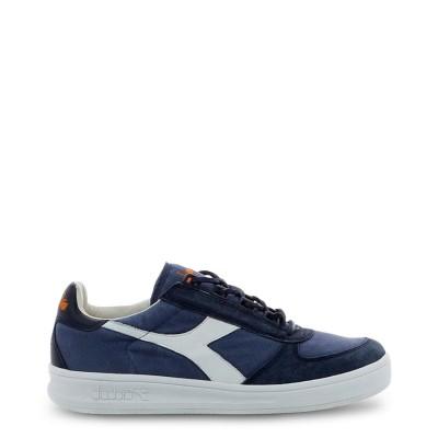 Pantofi sport Diadora Heritage - B_ELITE_CS