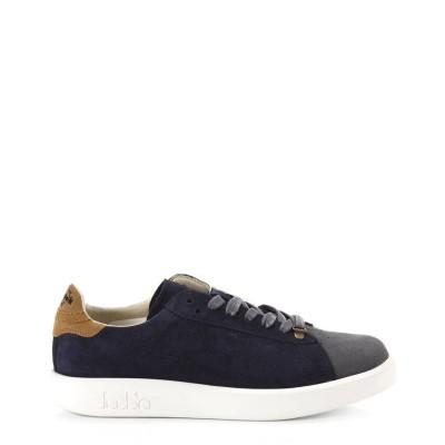 Pantofi sport barbati Diadora Heritage model GAME_H_KIDSKIN