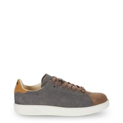 Pantofi sport Diadora Heritage - GAME_H_KIDSKIN