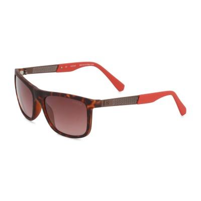 Ochelari de soare barbati Guess model GU6843