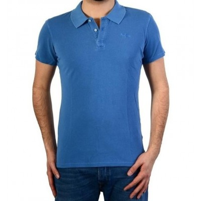 Tricou Pepe Jeans Ernest New
